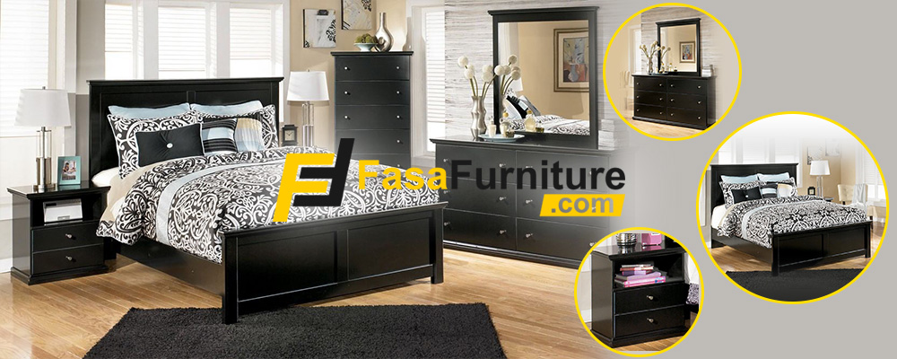 Fasa Furniture jepara 1
