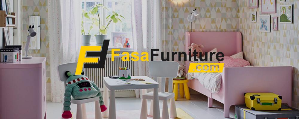 Fasa Furniture jepara 3