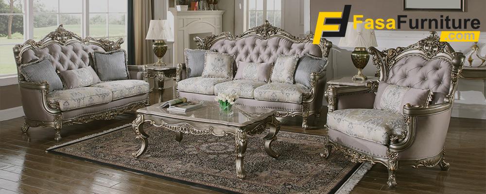 Fasa Furniture jepara 4