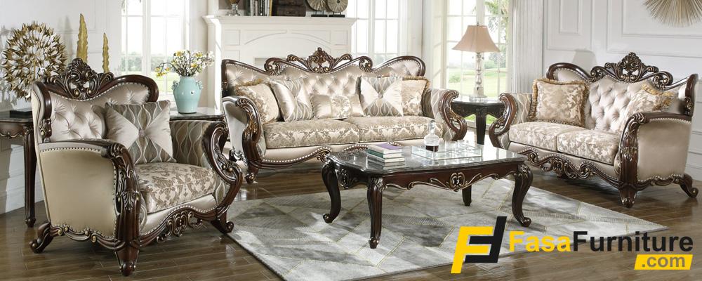 Fasa Furniture jepara 5